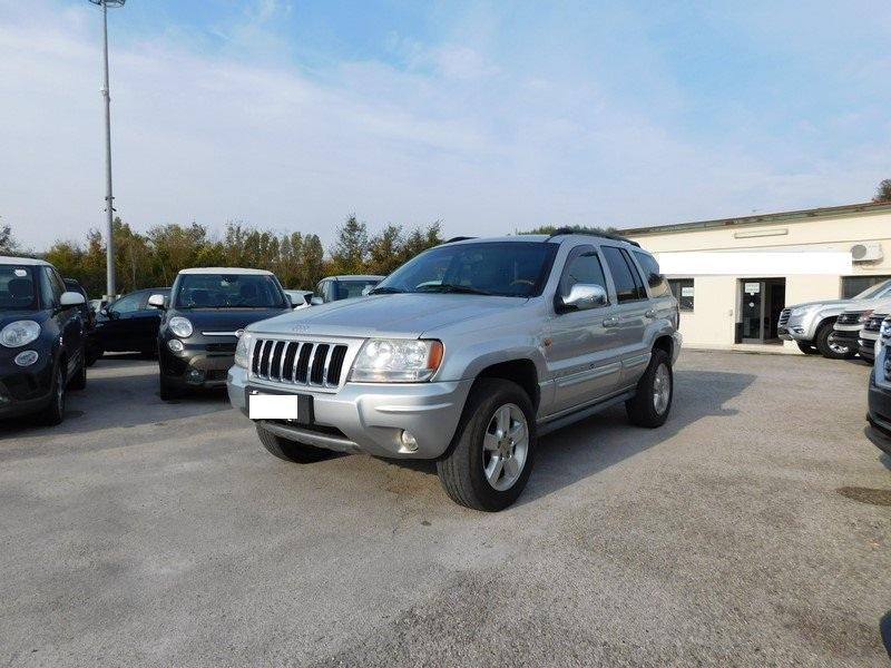 Schemi Elettrici Jeep Cherokee : Jeep cherokee prezzo prova